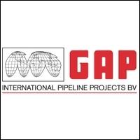 GAP International Pipeline Projects BV