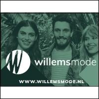 Willems Mode