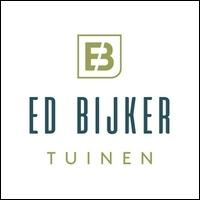 Ed Bijker